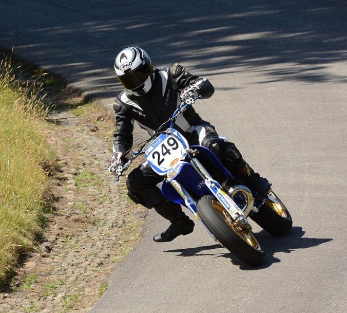 motorbike-3502125_960_720